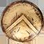 scudo logo beb sparta taranto