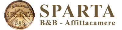 B&B Sparta